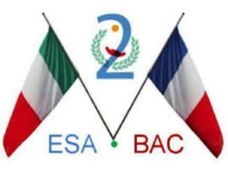Diaporama voyage à Imperia en Italie section ESABAC