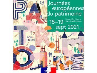 Le Patrimoine du Lycée Ismaël Dauphin