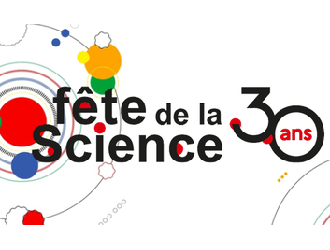 30 ans de la Fête de la Science