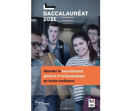 BAC 2021