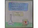EXPO EN LIGNE - Fête de la Science