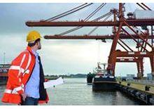 BTS Gestion des Transports et Logistique Associée