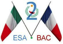 ESABAC Section Franco-Italienne