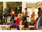 30 mai : journée d'expression lycéenne